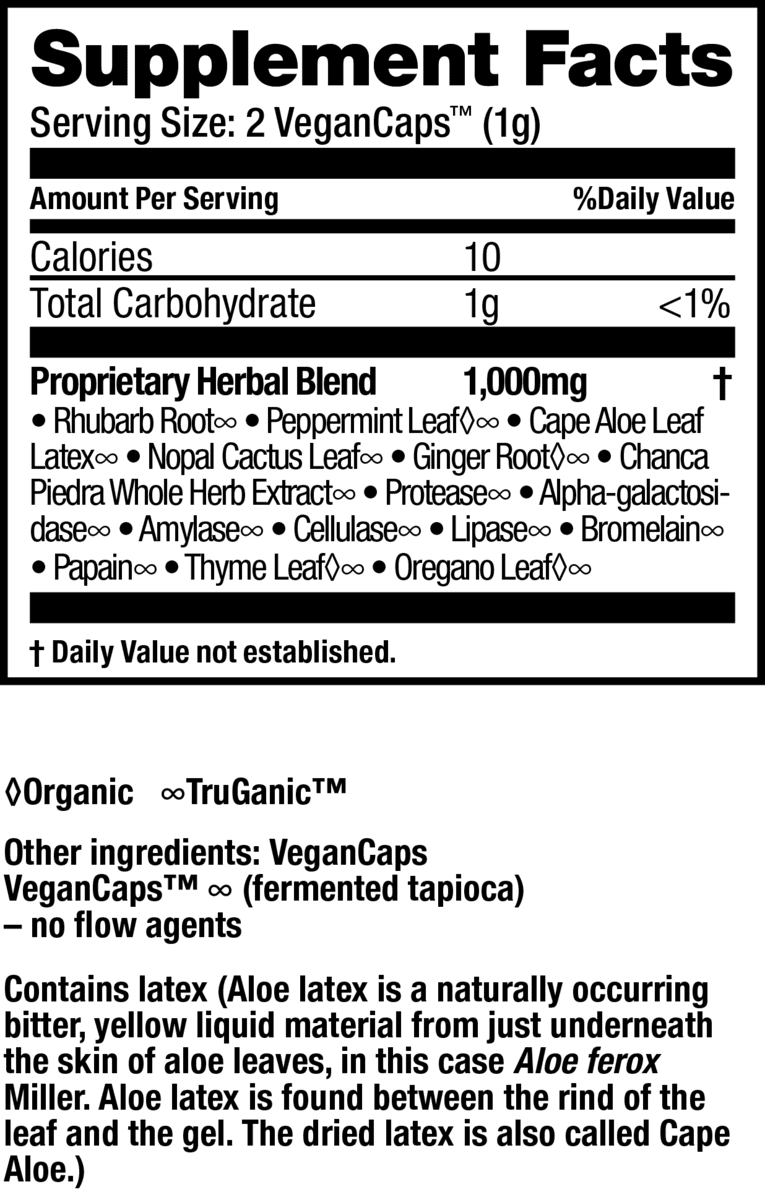Panel Imf3